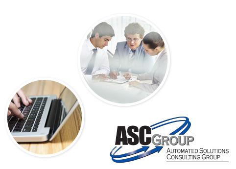 automated consulting services As of june 2017, automation consultants is an official atlassian platinum  solution  we provide the services, implementation, consultancy and solutions to  help.